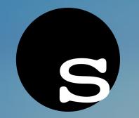 Logo Sustaineration