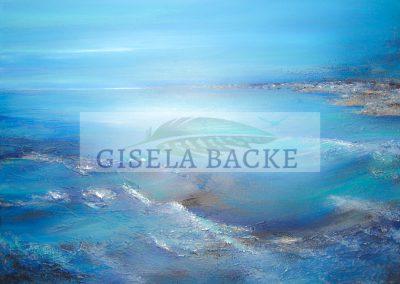 GiselaBacke_paintingtoorder-15