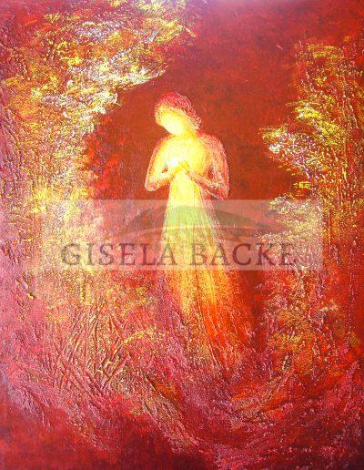 GiselaBacke_paintingtoorder-20