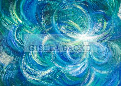 GiselaBacke_paintingtoorder-22