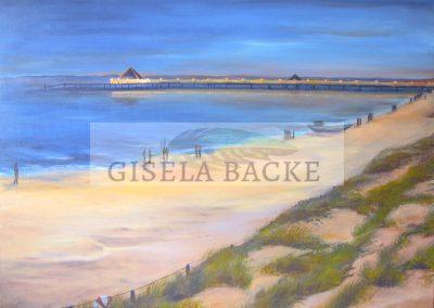 GiselaBacke_paintingtoorder-23