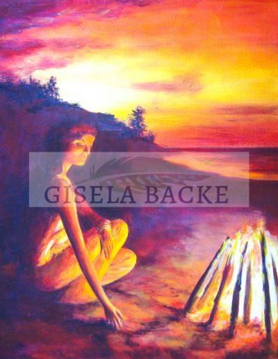 GiselaBacke_paintingtoorder-25