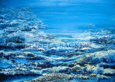 GiselaBacke_paintingtoorder-32