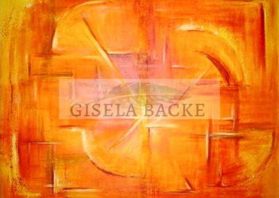GiselaBacke_paintingtoorder-35
