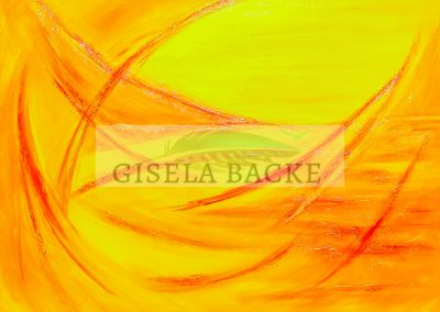 GiselaBacke_paintingtoorder-36