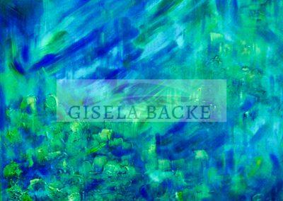 GiselaBacke_paintingtoorder-41