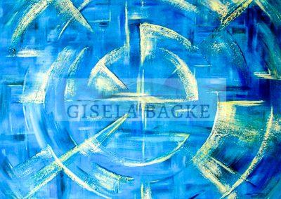 GiselaBacke_paintingtoorder-43