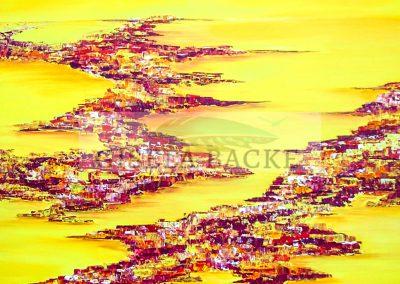 GiselaBacke_paintingtoorder-45