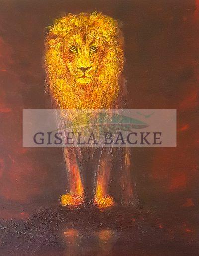 GiselaBacke_paintingtoorder-53