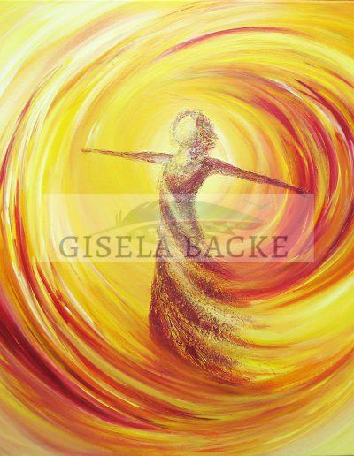 GiselaBacke_paintingtoorder-55