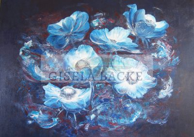 GiselaBacke_paintingtoorder-56