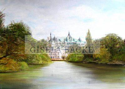 GiselaBacke_paintingtoorder-57
