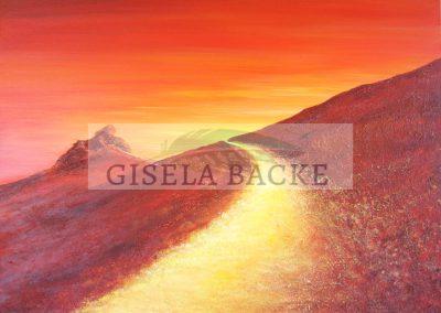 GiselaBacke_paintingtoorder-58