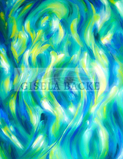GiselaBacke_paintingtoorder-6