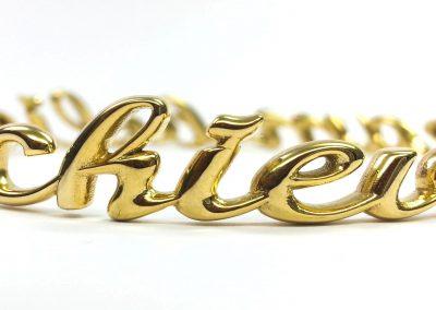 achieve_gold