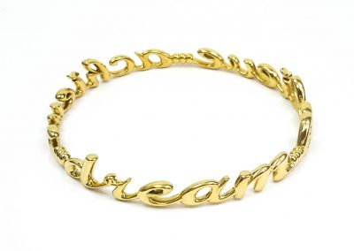 bracelet_gold_ohnelogo_-124931-2