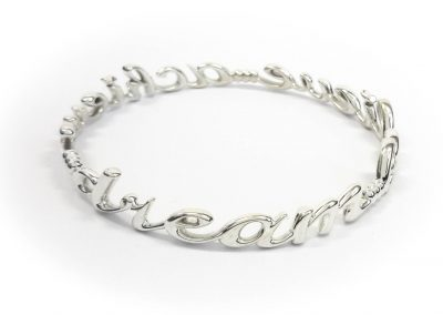 bracelet_silver_ohne logo_2-125206
